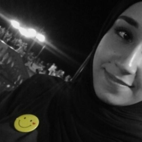 basma tarek's avatar