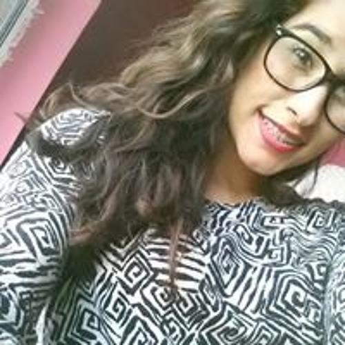 Luisaa Marquez's avatar