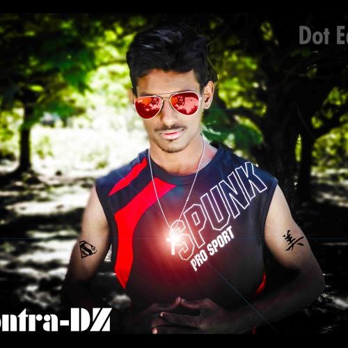 Dinesh Zontra (DZ)'s avatar