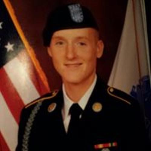 Trevor Janney's avatar