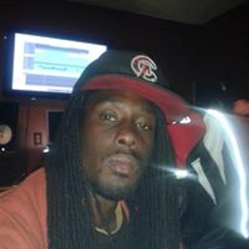 Christopher Tiffenson Nkc's avatar