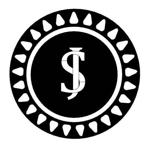 Jakys Sun's avatar