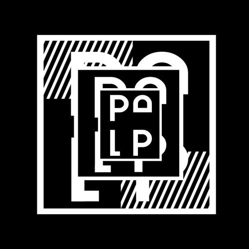 _polp_'s avatar