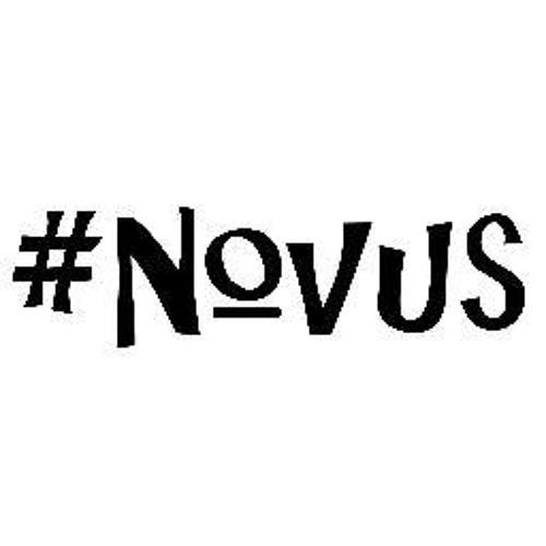 NovusmusicUK's avatar