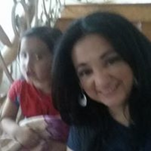 Ana C. Ramirez's avatar