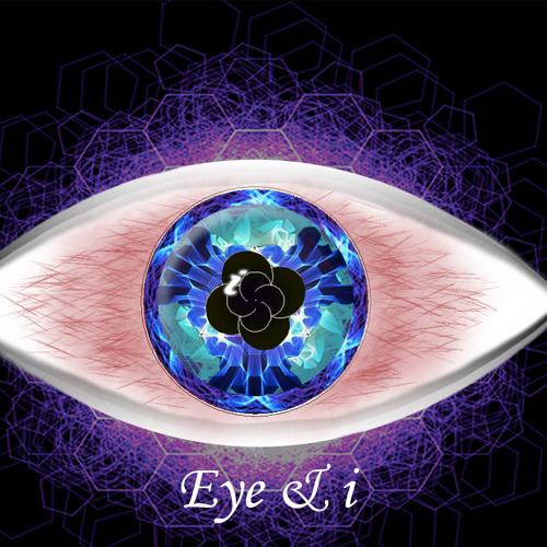 Eye & i's avatar