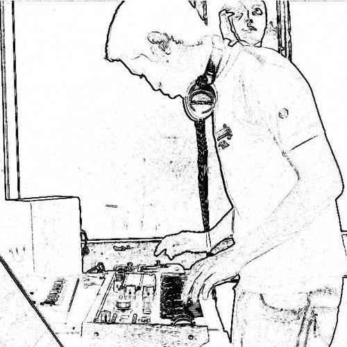 Jorge Montiel's avatar