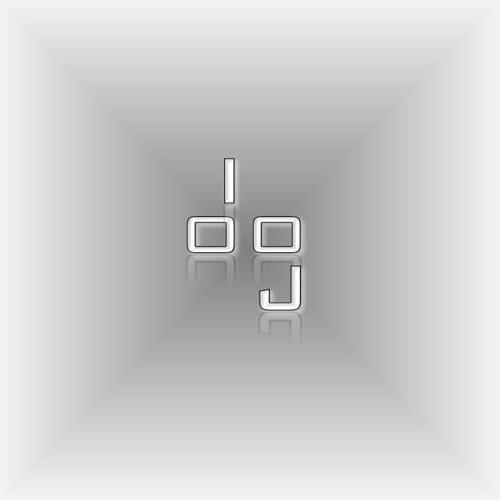 DominiG's avatar