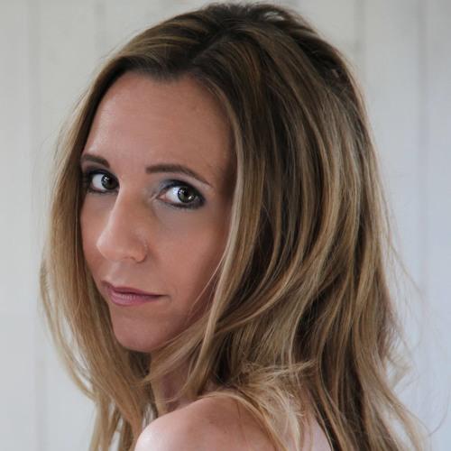 Silvana's avatar