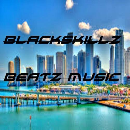 Blackskillz Beatz's avatar