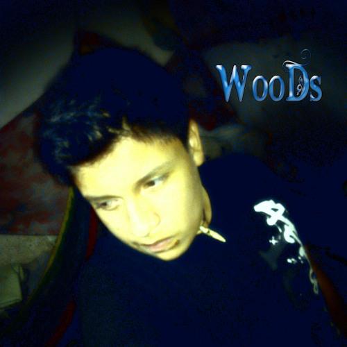 Brandon Woods's avatar