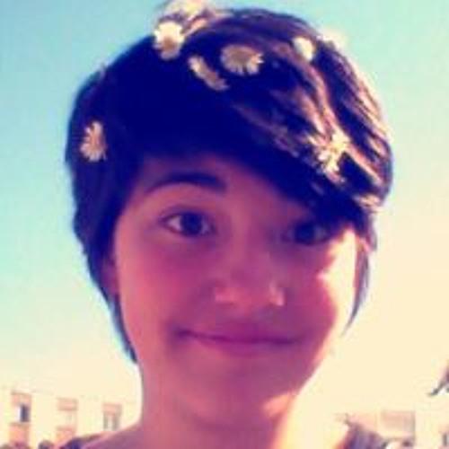 Sarah Georges's avatar