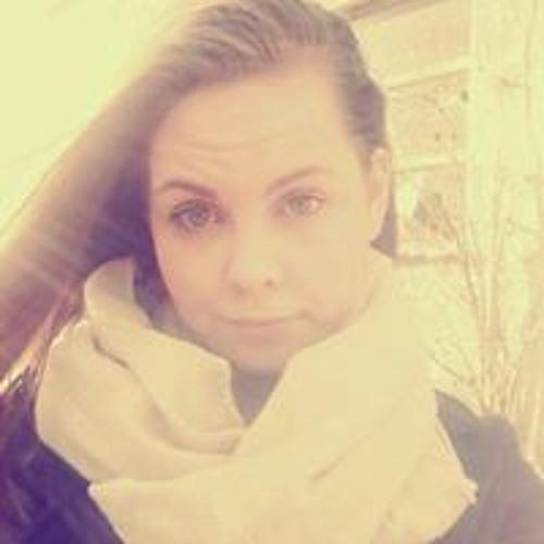 Karolina Jankovýchová's avatar
