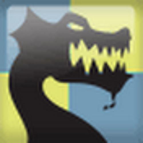 Username13264's avatar