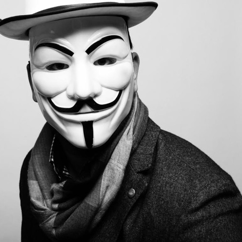 DJ Sandanse's avatar