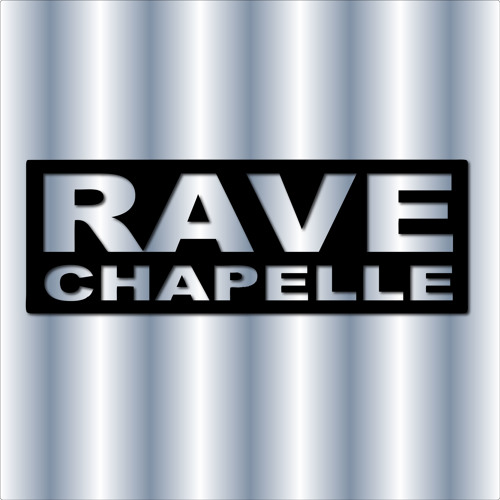 Rave Chapelle's avatar