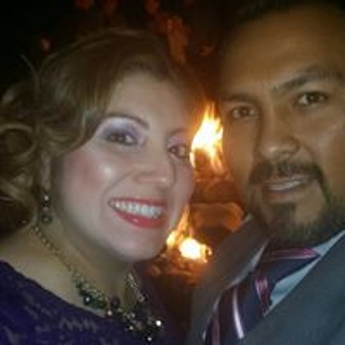 Nuvia Vazquez's avatar