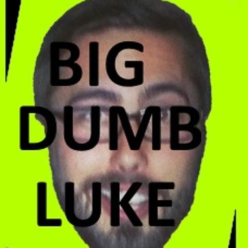 BigDumbLuke's avatar