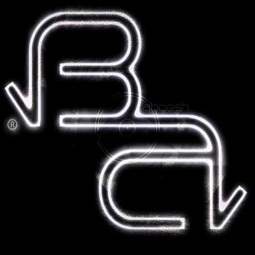 BabOesh's avatar