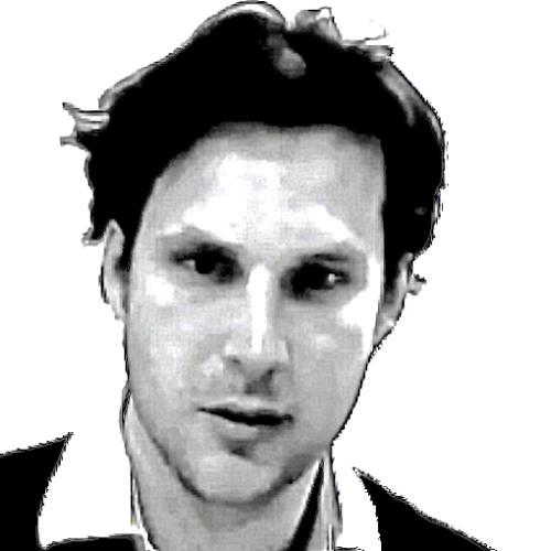 a/slant's avatar