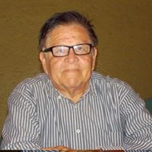 Raymundo Valdivieso's avatar