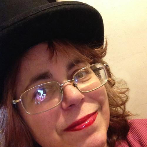 leightonmedia's avatar