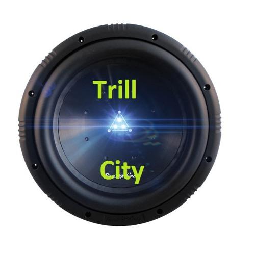 Trill City's avatar