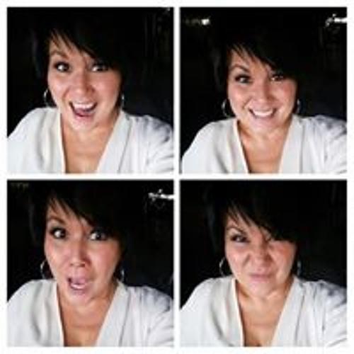 Danille Flores Lopez's avatar