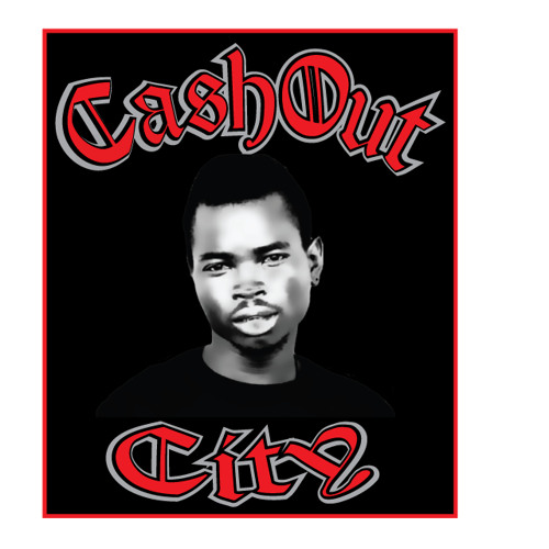 Ca$hout City's avatar