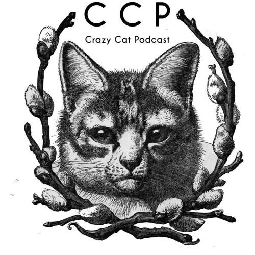 crazycatpodcast's avatar