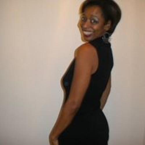 Karen M Felder's avatar