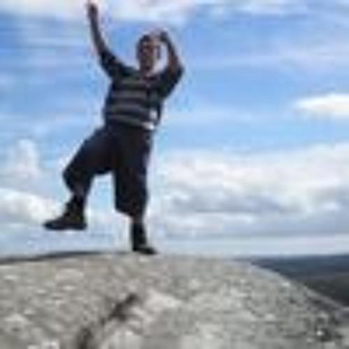 Tamzin Morgan's avatar