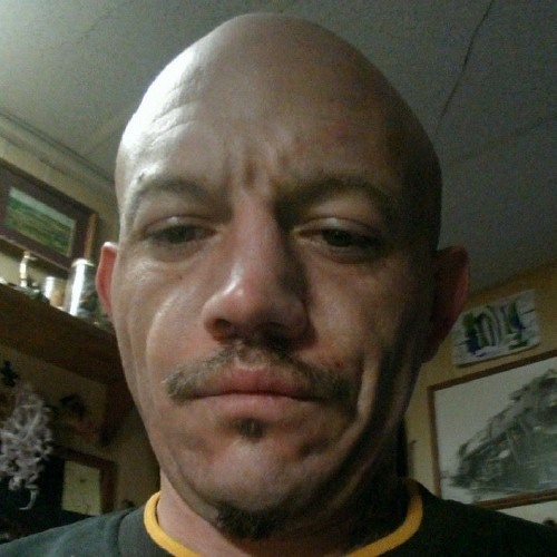 Aaron Chassey 1's avatar