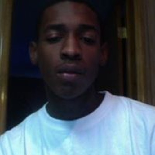 Quinton Charles's avatar