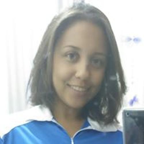 Juliana Ferreira's avatar