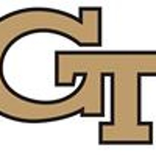 Hunter Gantt's avatar
