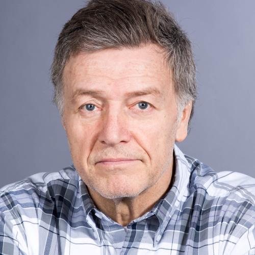 David Shakopi's avatar