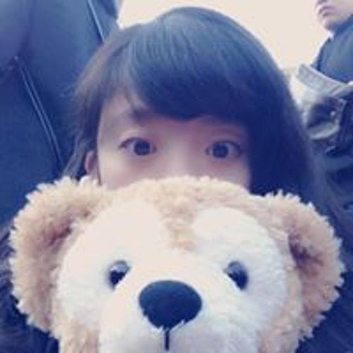 Kubota Shimako's avatar