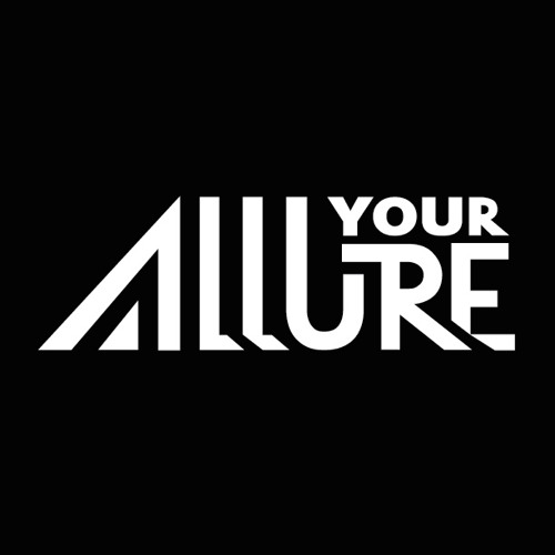 Your Allure's avatar
