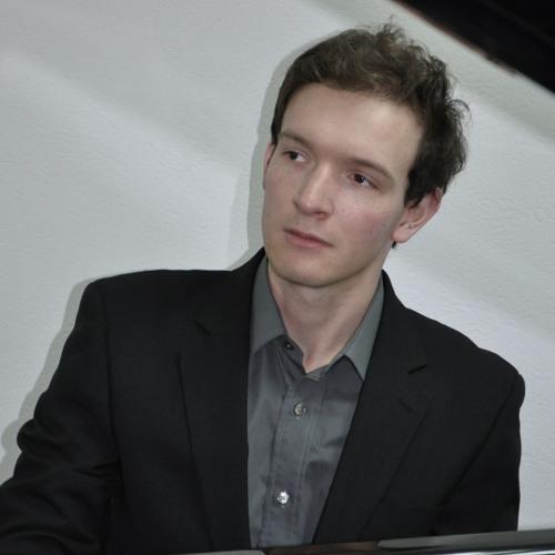 Andres Larin's avatar