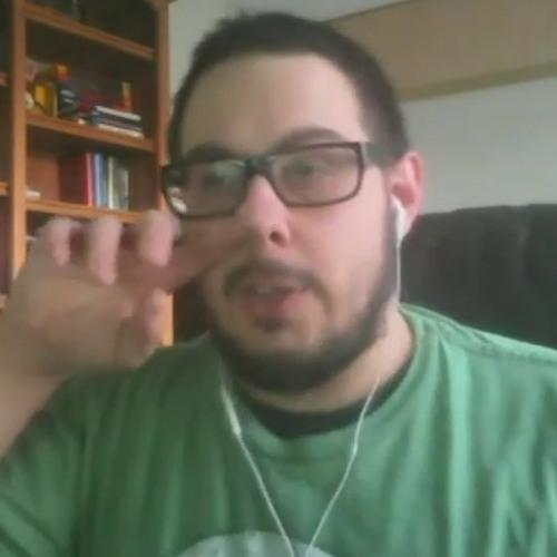 Justin Russo (FlyByKnite)'s avatar