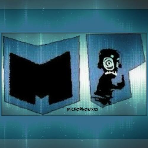 Microphonixxx's avatar