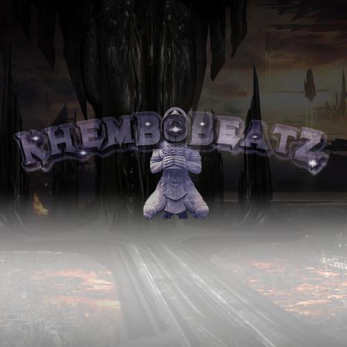 Khembo Man's avatar
