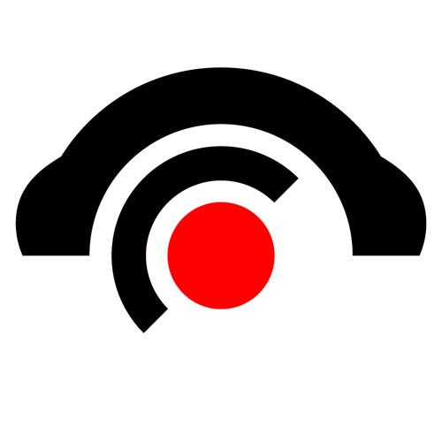 DrumAndBass.ro's avatar
