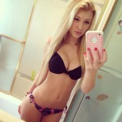 Amber Rae <3