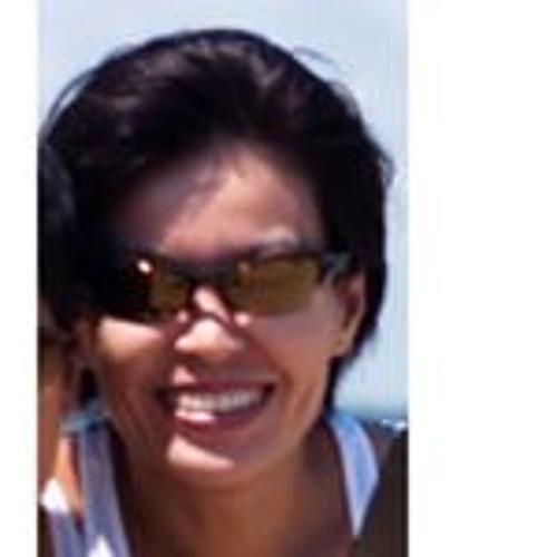 Jane S C Siow's avatar