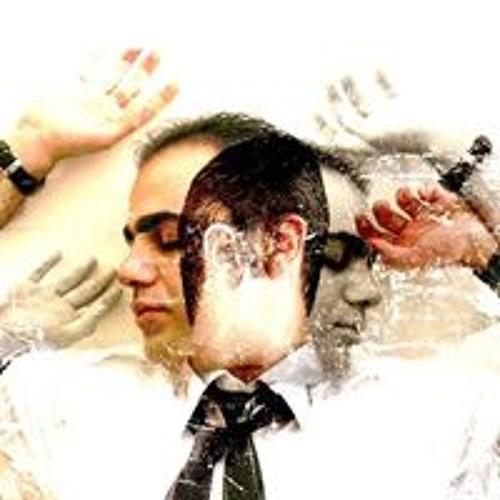Vahid Mousavian's avatar