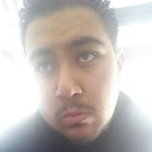 Jose Covarrubias's avatar