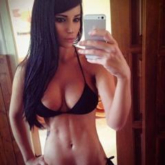 Paige Diamondz
