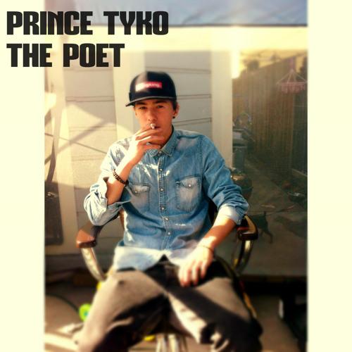 Prince x Tyko's avatar